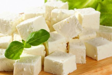 Paneer gives wonderful benefits to both men and women